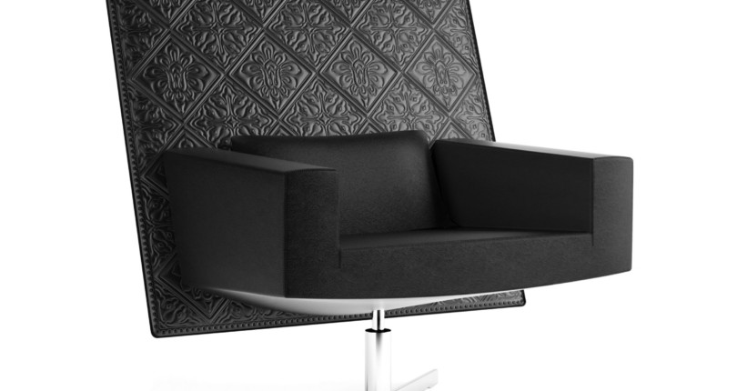 CHAIRS … the perfect resting place for your body.